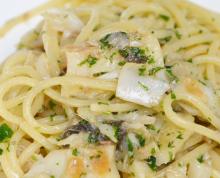 spaghetti-cirillo