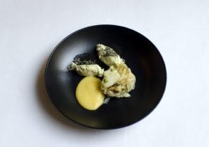 cirillo-Antipasto-di-baccalà-in-insalata-e-mantecato-con-polenta
