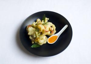 cirillo-baccalà-fritto