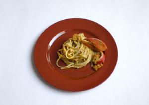 cirillo-baccalà-primo-spaghetti-astice