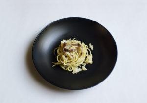 cirillo-baccalà-primo-spaghetti-baccalà-acciughe
